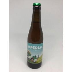 Hoppy Imperial (33cl)